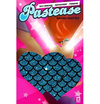 Pastease Pack